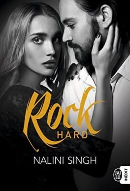 rock-kiss,-tome-2---rock-hard-877244-264-432