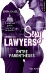 sexy-lawyers,-tome-3.5---entre-parentheses-879957-264-432