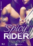 spicy-rider-tome-3-897350-264-432