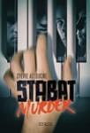 stabat-murder-896227-264-432