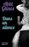 the-field-party-tome-1-dans-un-silence-879959-264-432