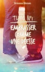tuto-n-1---embrasser-comme-une-deesse-890411-264-432