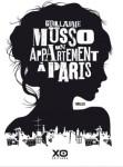 un-appartement-a-paris-898377-264-432