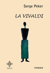 vivaldi-1c