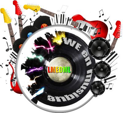 WE en musique