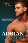 adrian-u.s.-army-863016-264-432