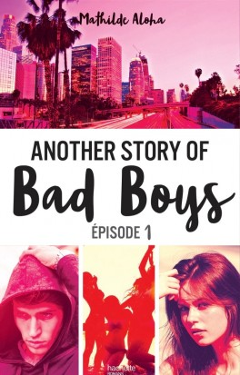 another-story-of-bad-boys,-episode-1-852515-264-432