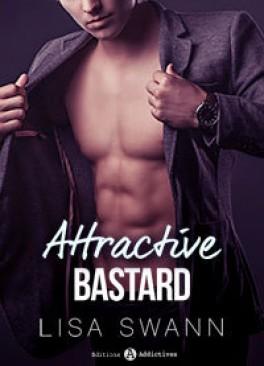 attractive-bastard---tome-5-872251-264-432.jpg