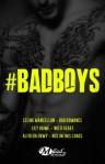 -badboys---3-fois-plus-de-bad-boys-916234-264-432