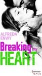 breaking-my-heart-904575-264-432