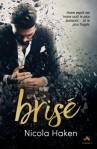 brise-865320-264-432
