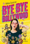 bye-bye-bollywood-916053-264-432