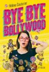 bye-bye-bollywood-916053-264-432