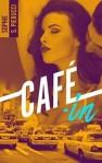 cafe-in-912220-264-432