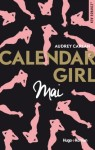 calendar-girl,-tome-5---mai-874614-264-432