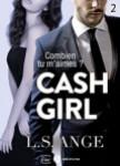 cash-girl---combien...-tu-m-aimes---tome-2-897200-264-432