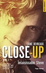 close-up,-tome-3---insaisissable-steve-879963-264-432