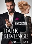 dark-revenge---tome-2-896923-264-432