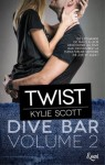 dive-bar,-tome-2---twist-879384-264-432