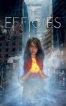 effigies,-tome-1---fate-of-flames-902470-264-432