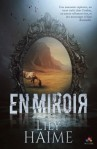 en-miroir-897751-264-432