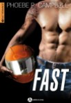 fast---integrale---bonus-924730-264-432