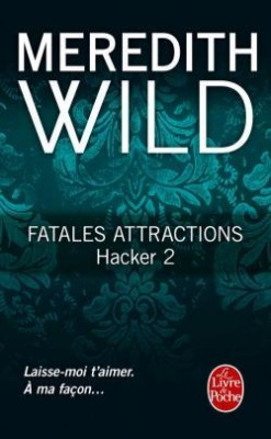 hacker,-tome-2---fatales-attractions-783039-250-400