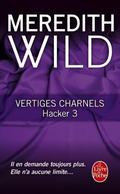 hacker,-tome-3---vertiges-charnels-864024-250-400