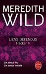 hacker,-tome-4---liens-defendus-897994-250-400