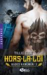 hades-hangmen,-tome-1---hors-la-loi-872401-264-432