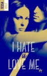 i-hate-u-love-me,-tome-1-917438-264-432