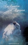 la-lumiere-d-ayvana,-tome-1---les-ailes-oubliees-892427-264-432