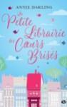 la-petite-librairie-des-coeurs-brises-913998-264-432