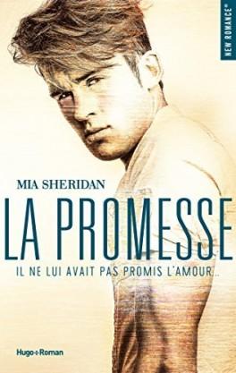 la-promesse-de-g.-894353-264-432