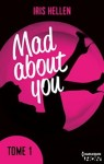 mad-about-you---tome-1-904801-264-432
