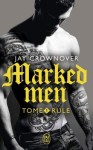 marked-men,-tome-1---rule-904570-250-400