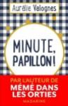 minute,-papillon---902323-264-432