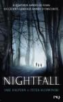 nightfall-898845-264-432