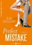 perfect-mistake,-vol.2-904377-264-432