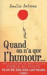 quand-on-n-a-que-l-humour-919551-264-432