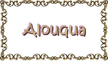 Receptions Alouqua