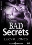 secrets-interdits---tome-6-906076-264-432