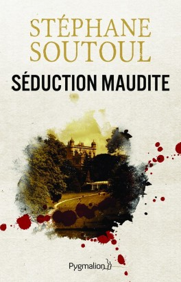 seduction-maudite-909934-264-432