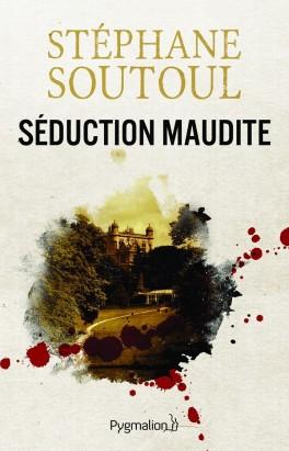 seduction-maudite-909934-264-432