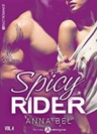 spicy-rider---tome-4-915925-264-432