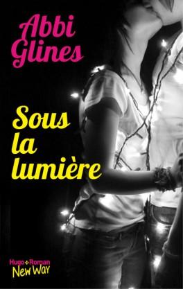 the-field-party,-tome-2---sous-la-lumiere-887216-264-432