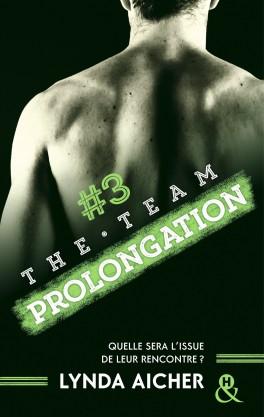 the-team,-tome-3---prolongation-860726-264-432