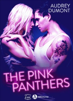 ZPAN_001.1.The Pink Panthers.0.gene.9791025736760 (1)