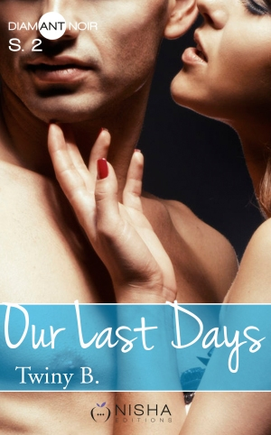 0_OUR_LAST_DAYS_S2
