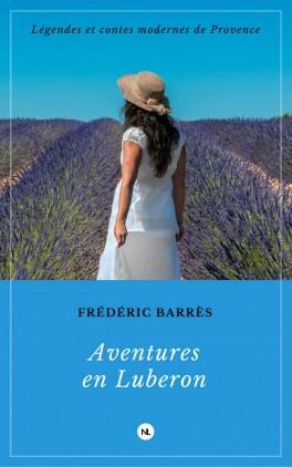 aventures-en-luberon--contes-et-legendes-modernes-de-provence-924035-264-432